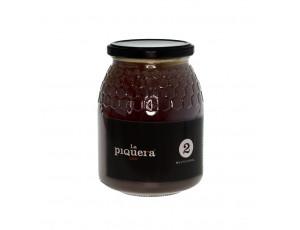 Miel de Mil Flores. Provincia Alicante – La Piquera